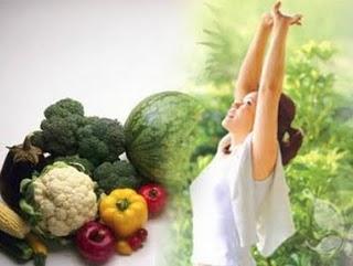 Sejak Lahir, Anak Andy Lau Langsung Diajak Diet Vegetarian