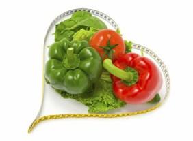 diet-diabetes-melitus