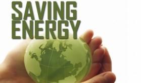 Program-hemat-energi