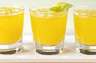 punch-jeruk